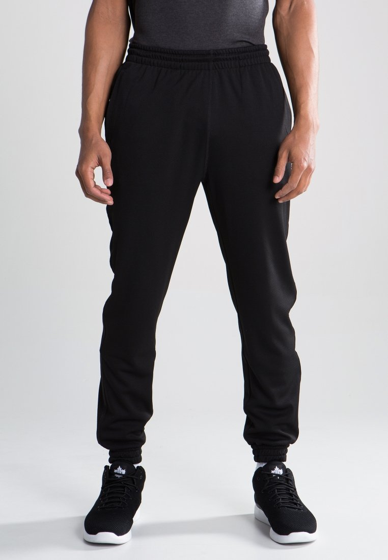 K1X - CORE PANEL  - Jogginghose - black