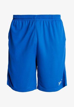 NEW SHORTS - Sports shorts - lapis blue
