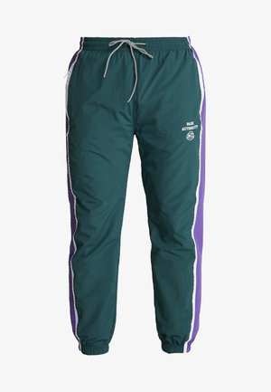 PANTS - Pantalon de survêtement - bistro green