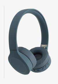 KYGO - ON EAR HEADPHONES - Kopfhörer - storm grey - 1