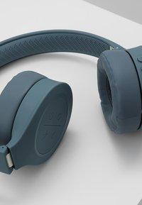 KYGO - ON EAR HEADPHONES - Kopfhörer - storm grey - 6