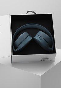 KYGO - ON EAR HEADPHONES - Kopfhörer - storm grey - 3