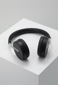 KYGO - ON-EAR HEADPHONES  - Kopfhörer - black - 2