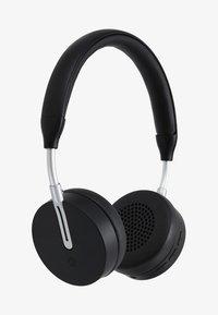 KYGO - ON-EAR HEADPHONES  - Kopfhörer - black - 1