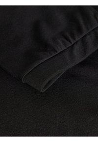 LMTD - NLFDONNA - Kalhoty - black - 2