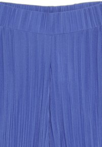 LMTD - NITDAHLIA PANT - Trousers - dazzling blue - 3