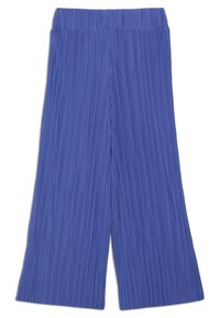 LMTD - NITDAHLIA PANT - Trousers - dazzling blue - 1