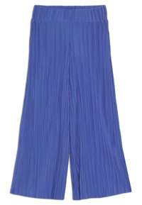 LMTD - NITDAHLIA PANT - Trousers - dazzling blue - 0