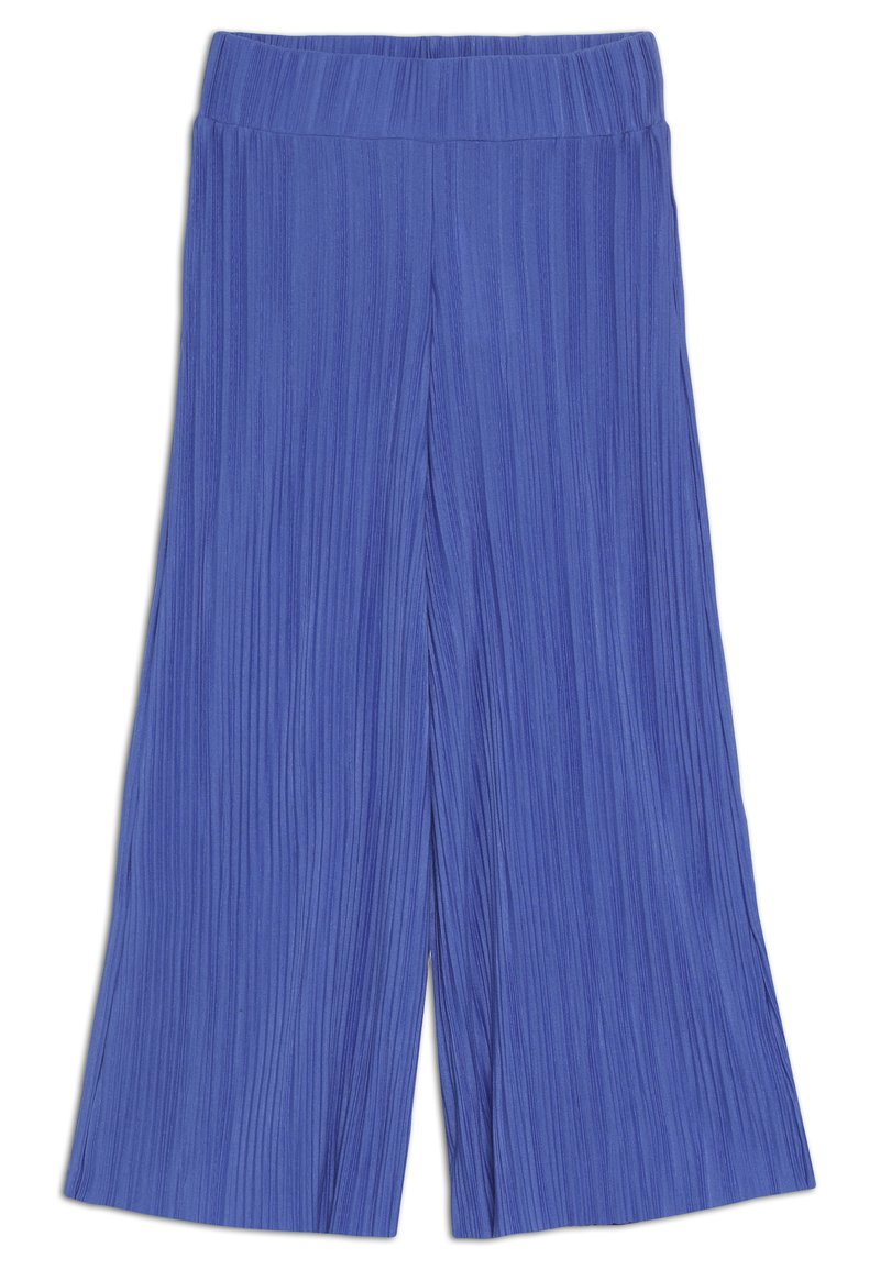 LMTD - NITDAHLIA PANT - Trousers - dazzling blue