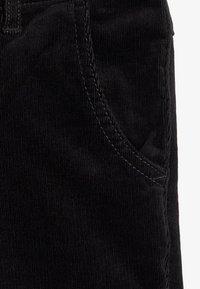 LMTD - Trousers - black - 3