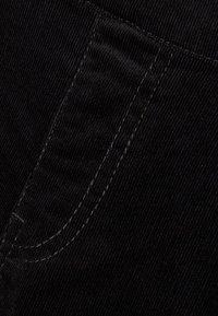 LMTD - Trousers - black - 2