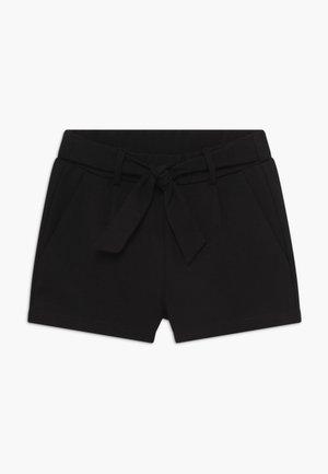 NLFJOSSEDAY  - Short - black