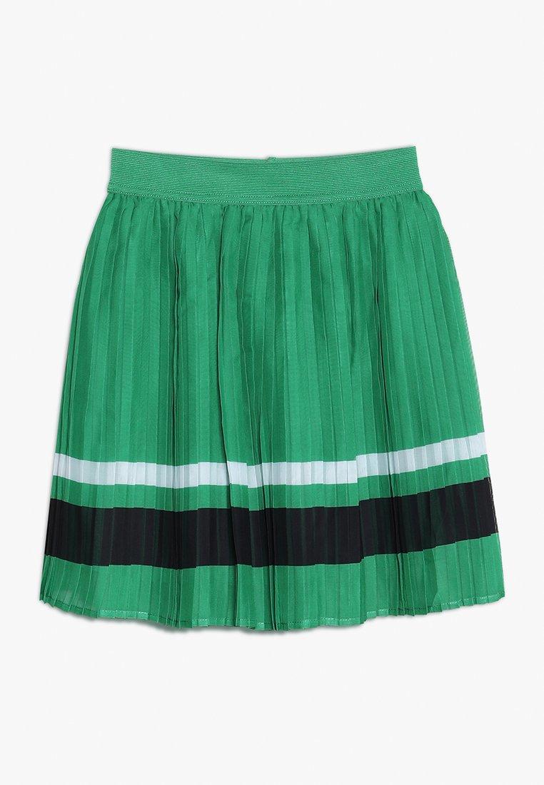LMTD - NLFHIRSE SKIRT - A-line skirt - leprechaun