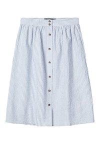 LMTD - A-line skirt - arona - 0