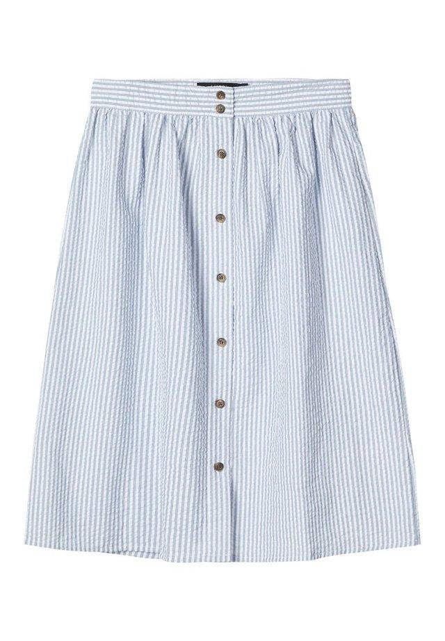 A-snit nederdel/ A-formede nederdele - arona