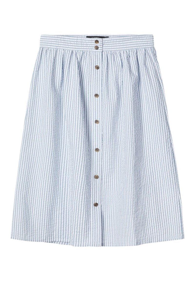 LMTD - A-line skirt - arona