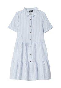 LMTD - Shirt dress - arona - 0