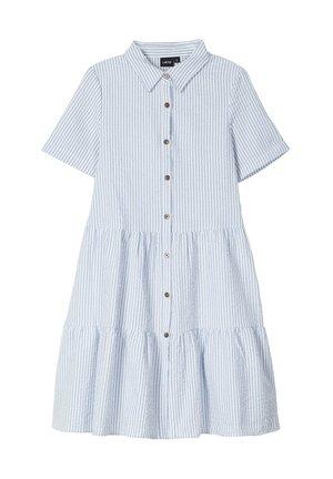 Shirt dress - arona