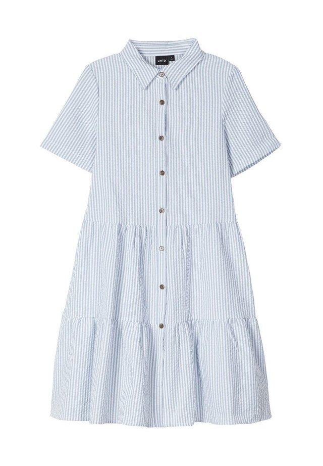 Sukienka koszulowa - arona
