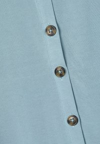 LMTD - DURCHGEHEND GEKNÖPFTES - Shirt dress - arona - 2