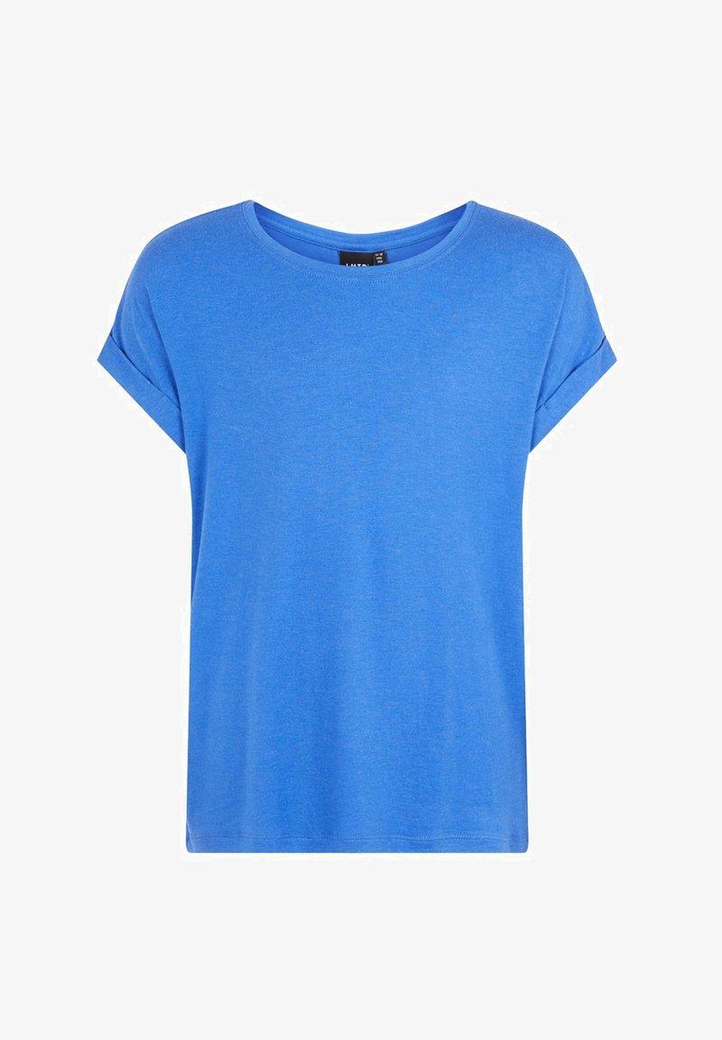 LMTD - T-Shirt basic - dazzling blue