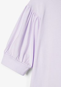 LMTD - Basic T-shirt - orchid petal - 3