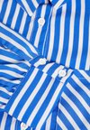 LMTD - NLFKAYA - Skjortebluser - dazzling blue