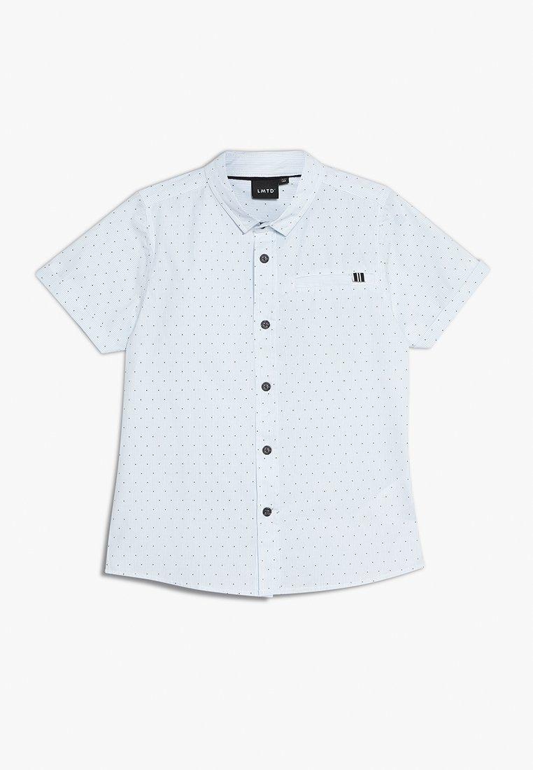 LMTD - NLMJACOBI - Skjorter - bright white