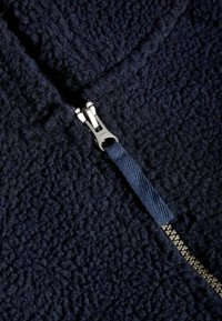 LMTD - Fleece jacket - sky captain - 2