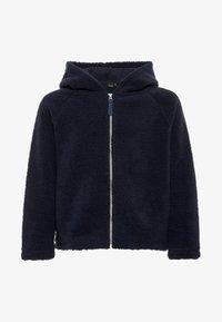 LMTD - Fleece jacket - sky captain - 0