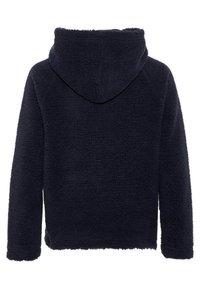 LMTD - Fleece jacket - sky captain - 1