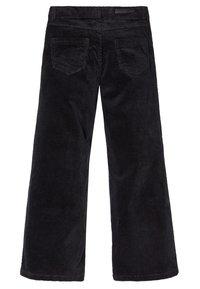 LMTD - Pantalon classique - black - 1