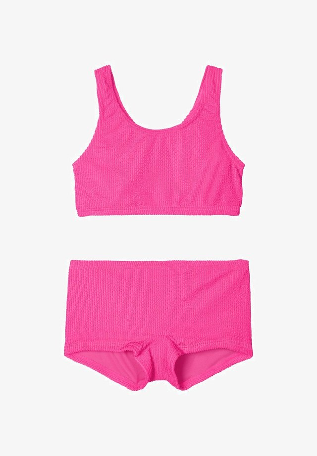 Bikini - sugar plum