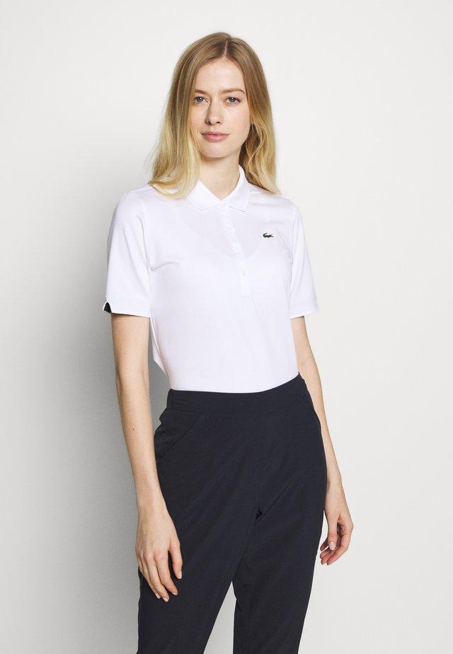 PF5179 - Treningsskjorter - white