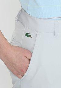 Lacoste Sport - Pantalones - calluna - 4