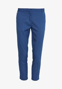 Lacoste Sport - Pantalones - inkwell - 4