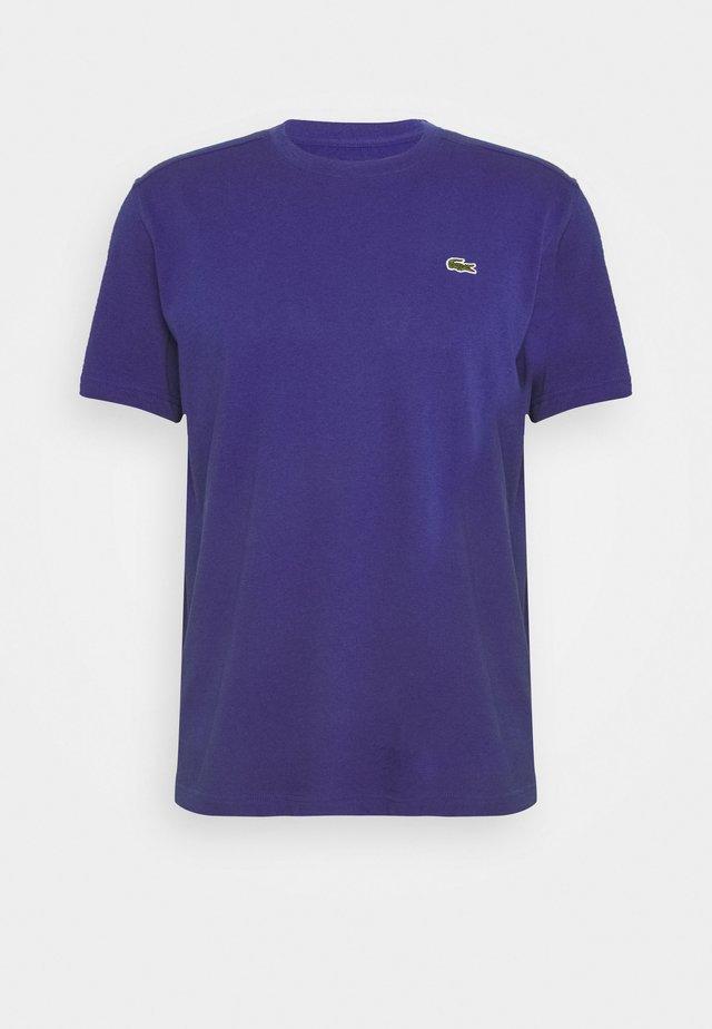 CLASSIC - T-shirt - bas - cosmic