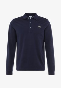 Lacoste Sport - Polo shirt - navy blue - 3
