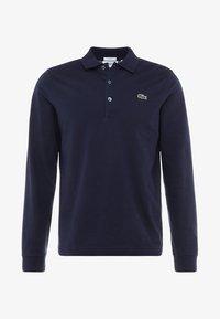 Lacoste Sport - Poloshirt - navy blue - 3