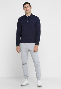 Lacoste Sport - Poloshirt - navy blue - 1