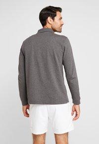 Lacoste Sport - Polo shirt - grey - 2