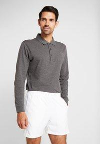 Lacoste Sport - Polo shirt - grey - 0