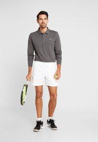 Lacoste Sport - Polo shirt - grey - 1