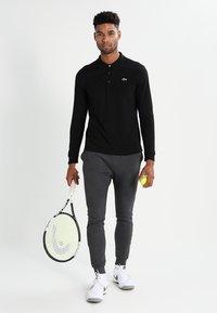Lacoste Sport - Poloshirt - black - 1