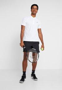 Lacoste Sport - TENNIS - T-shirt sportiva - white - 1