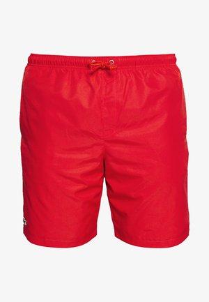 HERREN SHORT - Pantaloncini sportivi - corrida