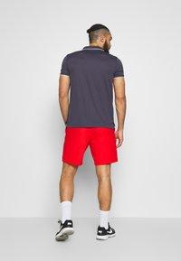 Lacoste Sport - HERREN SHORT - Sports shorts - corrida - 2