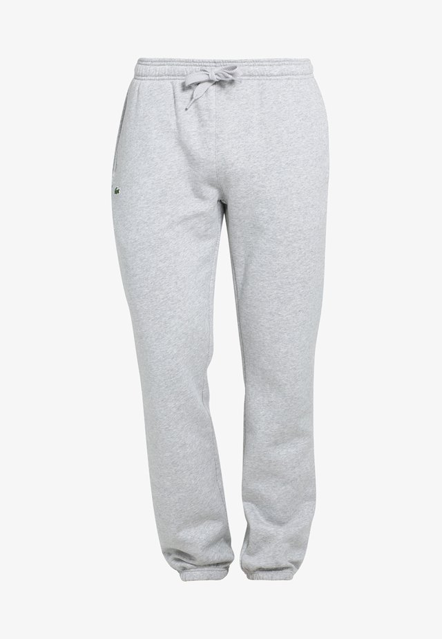 HERREN - Jogginghose - gris