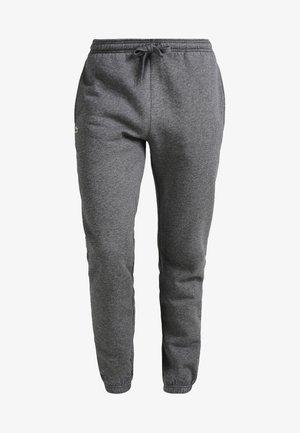 HERREN - Pantalones deportivos - pitch