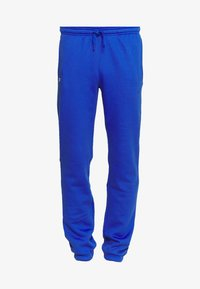 Lacoste Sport - HERREN - Träningsbyxor - blue - 4